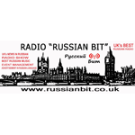 Radio Rassian Beat