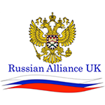 Russian Alliance UK