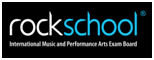 Rockschool International Music